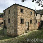 Casa dos mineiros - PD0430